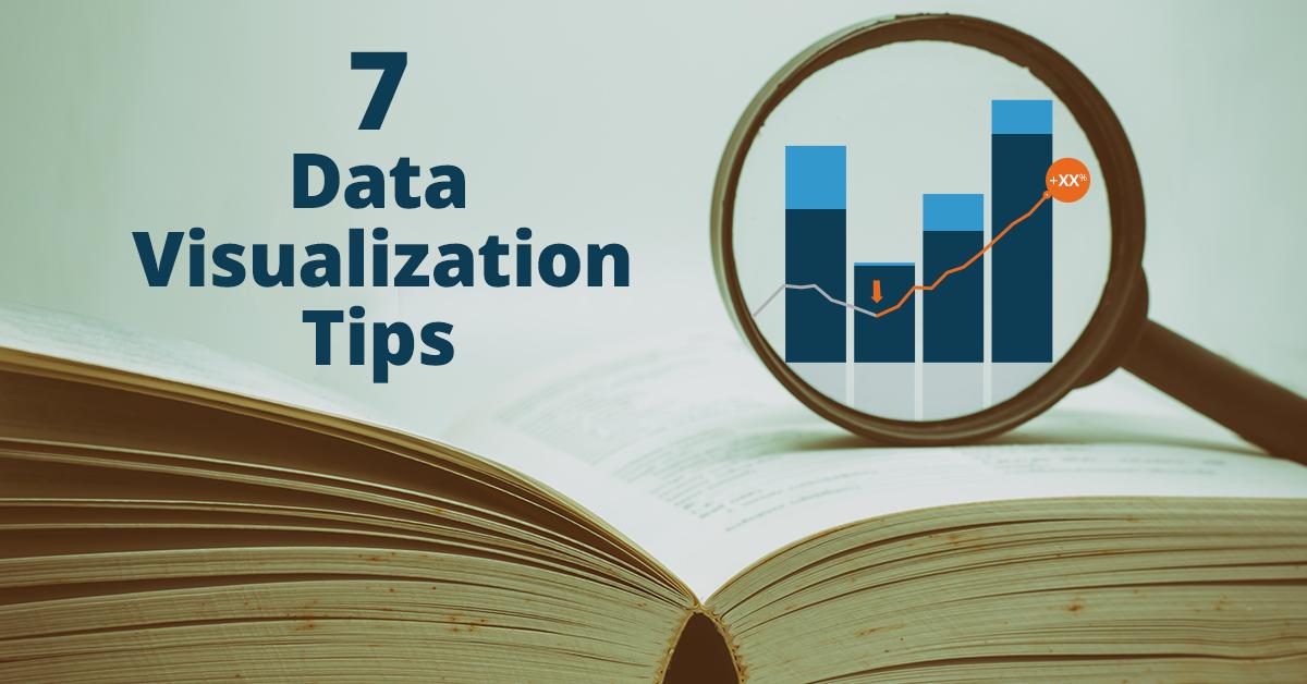 7 data viz design tips_V02