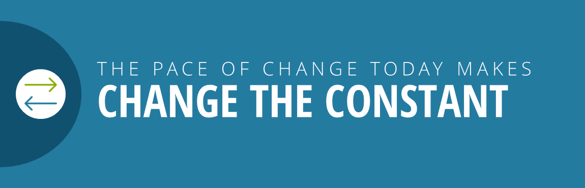 Change the constant