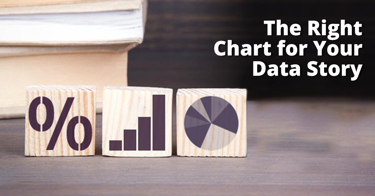 Chart That Tells a Story_V05