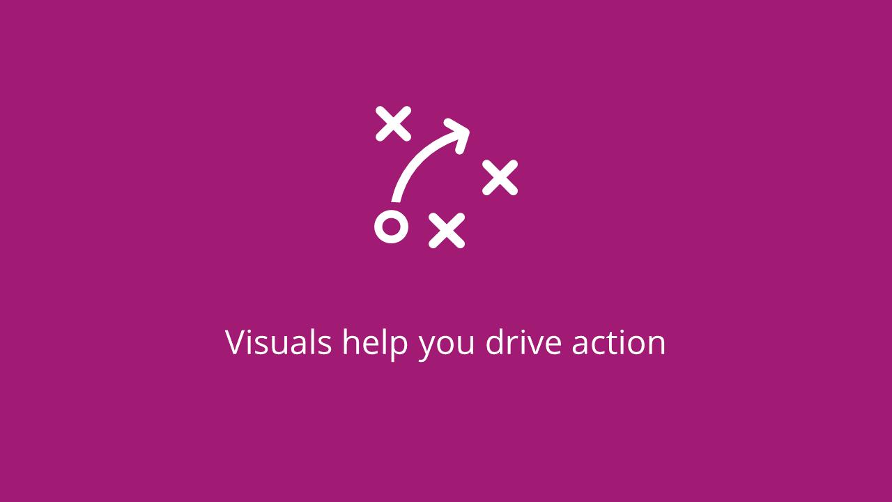 Drive action_updated split screen
