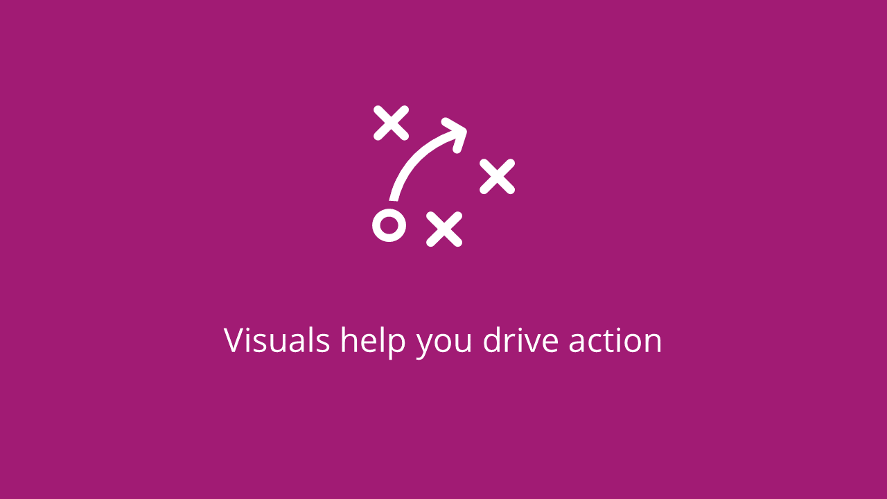Drive action_updated split screen
