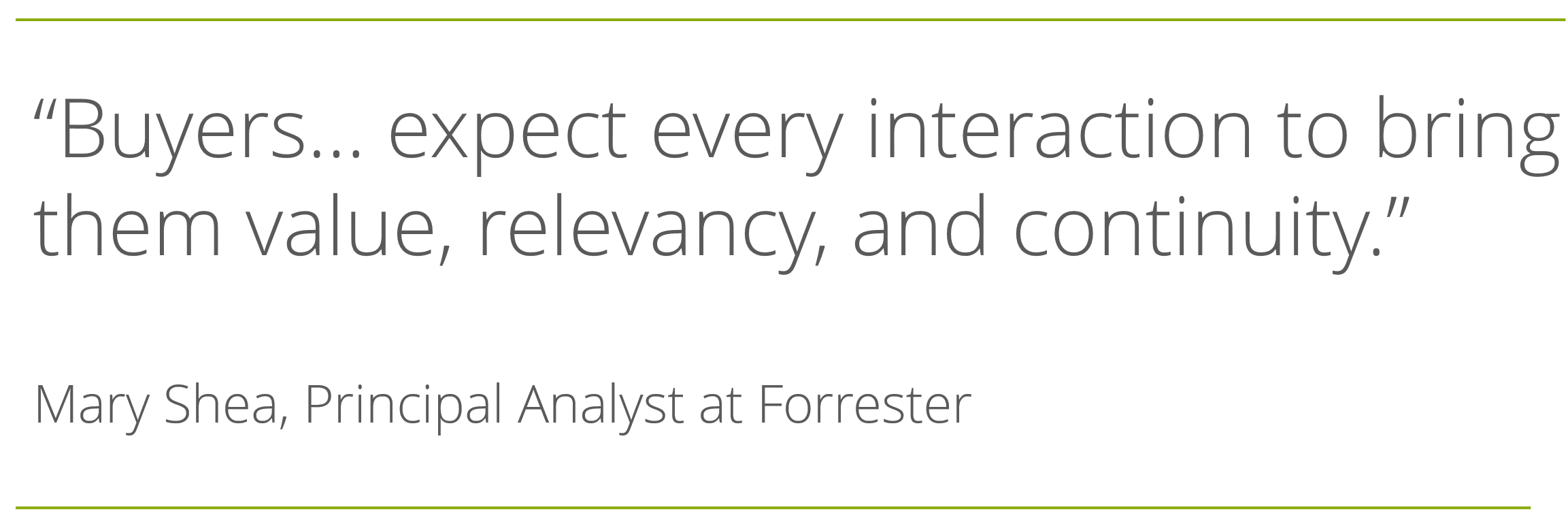 Forrester Quote-1