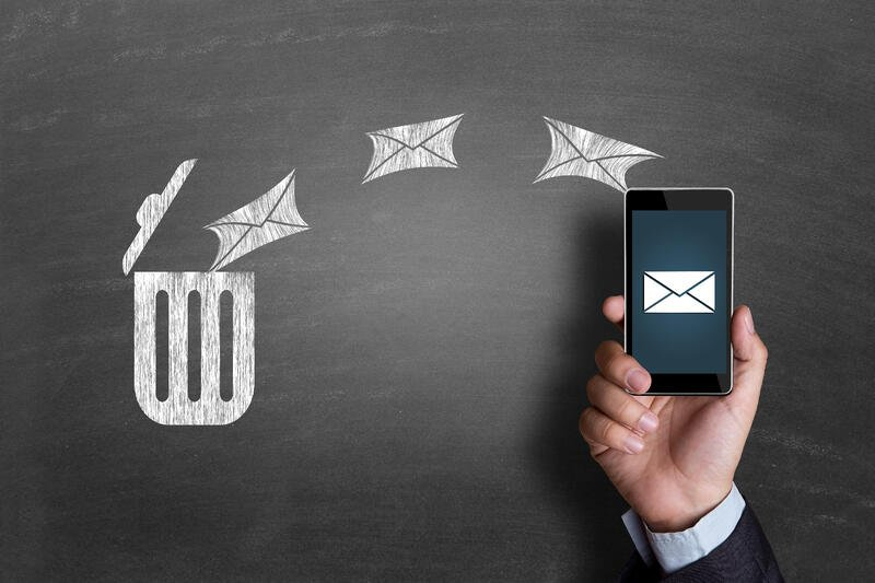 Top 5 Mistakes Sales and Marketing Makes When Emailing Prospects