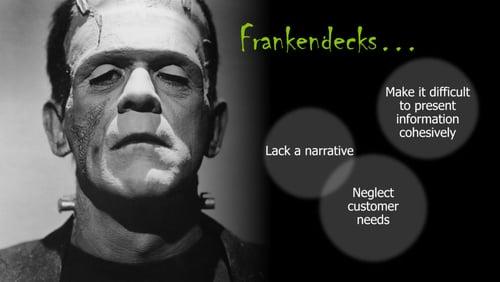 Frankendeck presentation