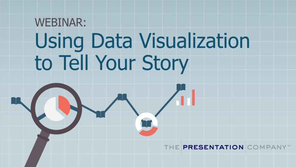 Data Visualization Webinar