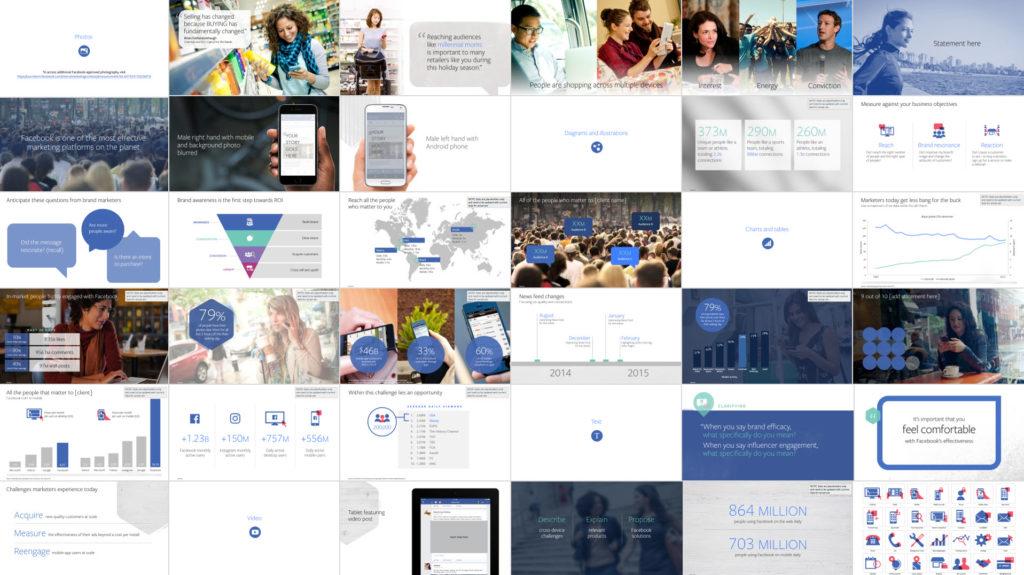fb-vmw-slide-library-updated