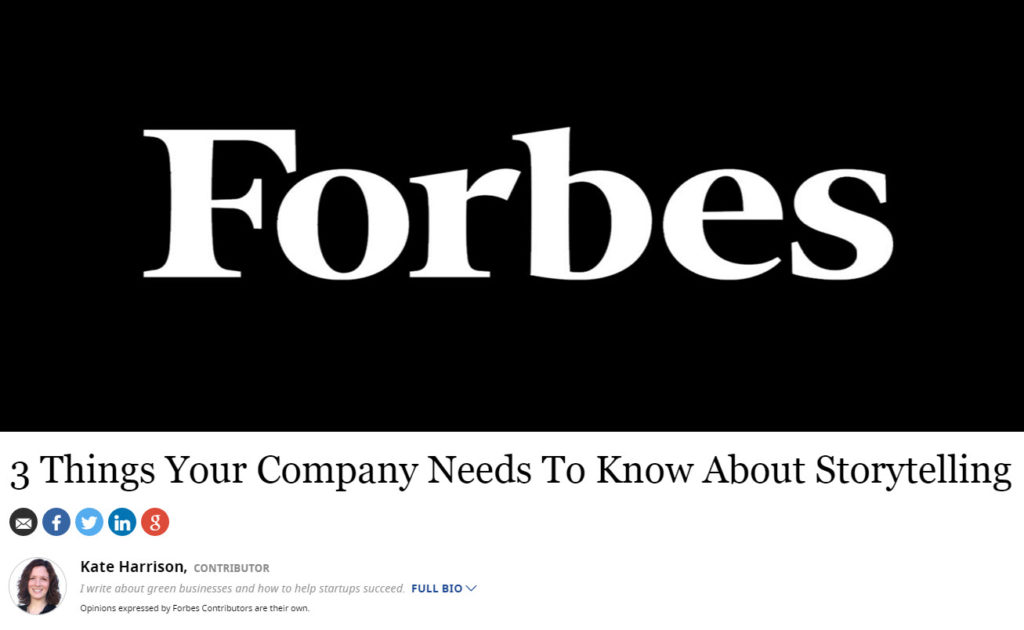 forbes-for-website