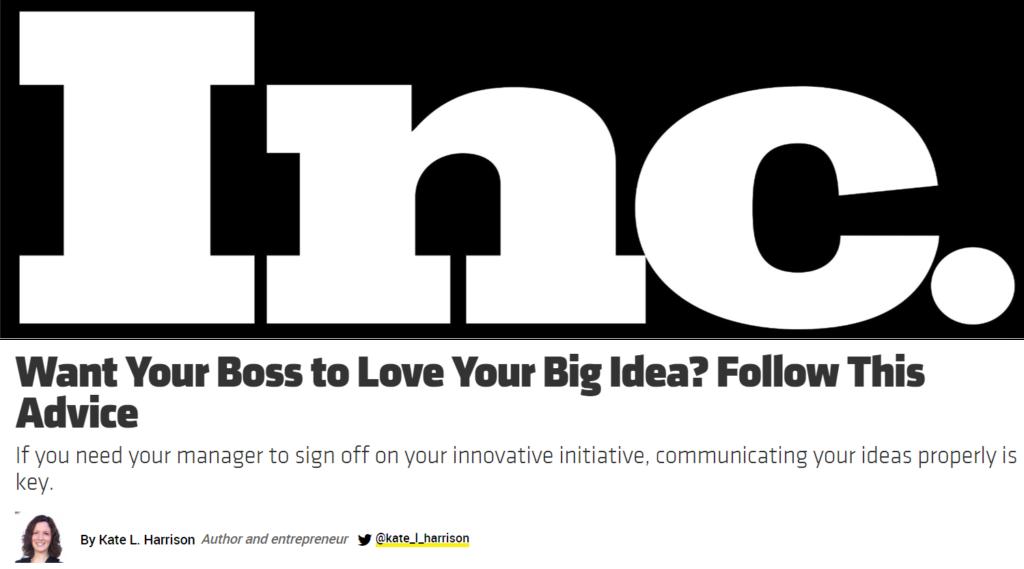 inc-header