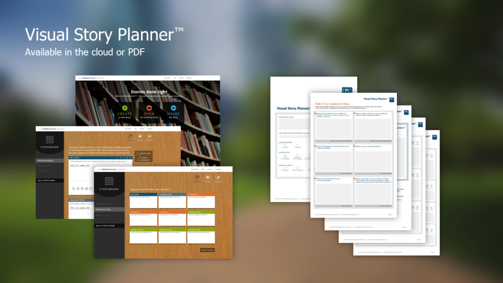 visual-story-planner