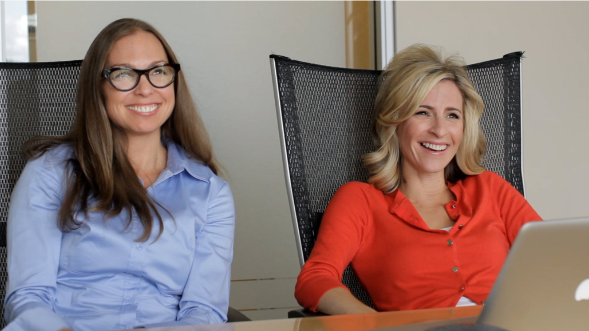Women's Business Empowerment