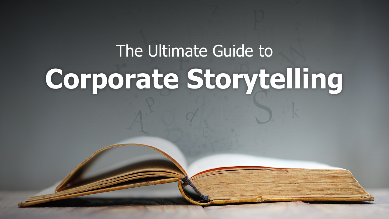 The Ultimate Guide to Corporate Storytelling_Thumbnail 02