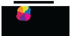 WOB-logo.png