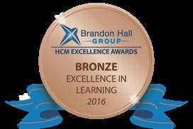 brandon-hall-award.png