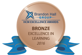 brandon-hall-award.png