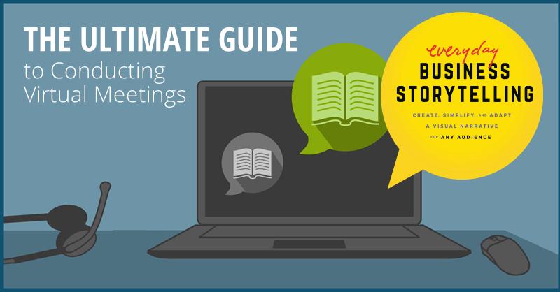 Ultimate guide to virtual meetings