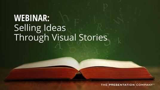 Visual Storytelling Webinar_TPC