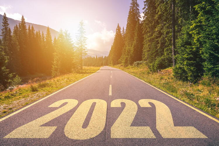 Invest in Business Storytelling in 2022